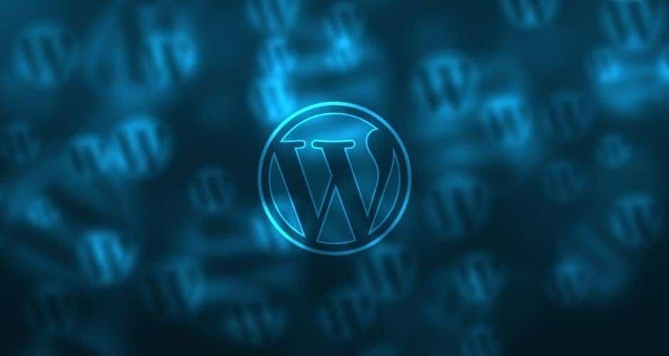 Not Using WordPress?  6 Key Reasons Why Your Website Should Be Using WordPress